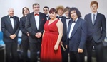 The In Concert Band present  'Movie Magic' (2017) - Thoralby Village Hall | DL8 3SU