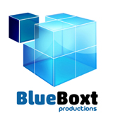 Blueboxt