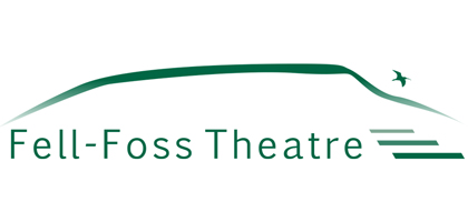 Fell-Foss Theatre - professional touring theatre. Booking for 2021...