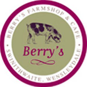 Berrys Farm Shop
