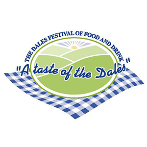 Dales Festival of Food