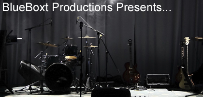 Function Bands and Concert appearances available for private, public and corporate events more »